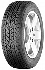 Шини  Львів: Gislaved 175/70R13 82T Euro Frost 5