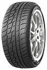 Шини  Львів: Matador 215/65R16 98H MP 92 Sibir Snow SUV