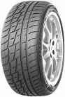 Шини  Львів: Matador 235/60R18 107H MP 92 Sibir Snow SUV XL
