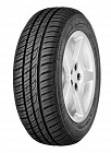Шини  Львів: Barum 185/65R14 86T Brillantis 2