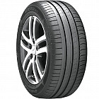 Шини  Львів: Hankook 195/65R15 91H Kinergy Eco K425