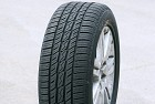 Шини  Львів: Barum 235/60R16 100H Bravuris 4x4