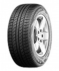 Шини  Львів: Matador 235/65R17 108H MP 82 Conquerra 2 XL
