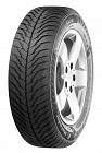 Шини  Львів: Matador 175/70R14 84T MP 54 Sibir Snow