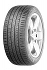 Шини  Львів: Barum 225/55R17 101Y Bravuris 3 HM XL