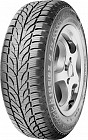 Шини  Львів: Paxaro 215/65R16 98H Winter 4x4