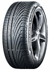 Шини  Львів: Uniroyal 215/55R16 93V RainSport 3