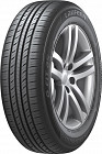 Шини  Львів: Laufenn 225/60R17 99T G Fit AS LH41