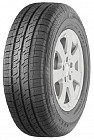 Шини  Львів: Gislaved 195/60R16C 99/97T Com Speed