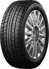 Шини  Львів: Triangle 235/55R17 103V Snow Lion TR777 XL