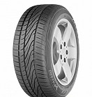 Шини  Львів: Paxaro 225/55R17 101W Summer Performance XL