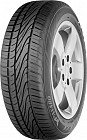 Шини  Львів: Paxaro 185/60R14 82H Summer Performance