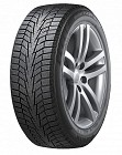 Шини  Львів: Hankook 185/65R15 92T Winter i cept IZ2 W616 XL