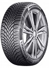 Шини  Львів: Continental 205/55R16 91T ContiWinterContact TS 860