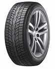 Шини  Львів: Hankook 235/55R17 103T Winter i cept IZ2 W616 XL
