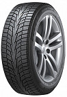 Шини  Львів: Hankook 235/60R16 104T Winter i cept IZ2 W616 XL