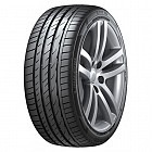 Шини  Львів: Laufenn 235/65R17 108V S FIT EQ LK01 XL