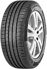 Шини  Львів: Continental 225/55R18 98V ContiPremiumContact 6