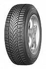 Шини  Львів: Diplomat 205/55R16 91T Winter HP