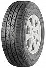 Шини  Львів: Gislaved 215/70R15C 109/107R Com Speed