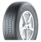 Шини  Львів: Gislaved 165/70R14 81T Euro Frost 6