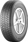 Шини  Львів: Gislaved 225/45R17 91H Euro Frost 6