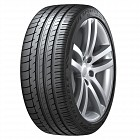 Шини  Львів: Triangle 225/55R18 102W TH201 Sportex XL