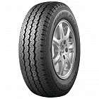 Шини  Львів: Triangle 225/70R15C 112/110R TR652 Radial Mileage Plus