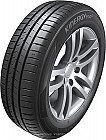 Шини  Львів: Hankook 205/55R16 91H Kinergy Eco 2 K435