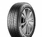 Шини  Львів: Barum 215/65R16 102H Polaris 5 4x4 XL