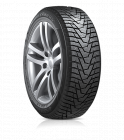 Шини  Львів: Hankook 155/70R13 под/шип 75T Winter I pike RS2 W429