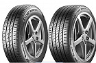 Шини  Львів: Barum 235/55R18 100V Bravuris 5 HM