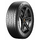 Шини  Львів: Continental 185/60R14 82H ContiEcoContact 6