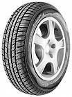 Шини  Львів: BFGoodrich 165/70R14 81T Winter G