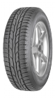 Шини  Львів: Sava 175/65R14 82H Intensa HP
