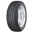 Шини  Львів: Uniroyal 225/60R16 98H MS Plus 66