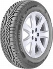 Шини  Львів: BFGoodrich 225/55R16 95H G-Force Winter