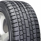 Шини  Львів: Yokohama 205/65R16 95R Ice Guard IG20