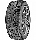 Шини  Львів: Uniroyal 215/70R16 100H MS Plus 77