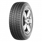 Шини  Львів: Paxaro 225/70R15C 112/110R VAN Winter