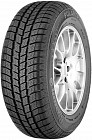 Шини  Львів: Barum 225/55R17 101V Polaris 3 XL