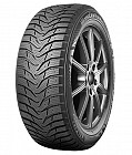 Шини  Львів: Marshal 235/55R18 под/шип 100H Ice Winter SUV WS31