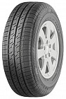 Шини  Львів: Gislaved 235/65R16C 115/113R Com Speed