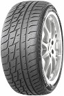 Шини  Львів: Matador 225/45R17 91H MP 92 Sibir Snow