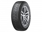 Шини  Львів: Hankook 255/55R18 109T Winter I cept X RW10 XL