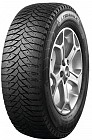 Шини  Львів: Triangle 225/45R17 94T IceLink Trin PS01 XL