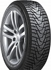 Шини  Львів: Hankook 235/55R17 под/шип 103T Winter I pike RS2 W429 XL