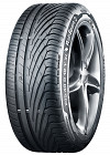 Шини  Львів: Uniroyal 225/55R17 97Y RainSport 3