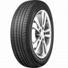Шини  Львів: Triangle 195/55R16 87V TC101 AdvanteX