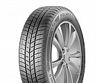 Шини  Львів: Barum 225/50R17 98H Polaris 5 XL